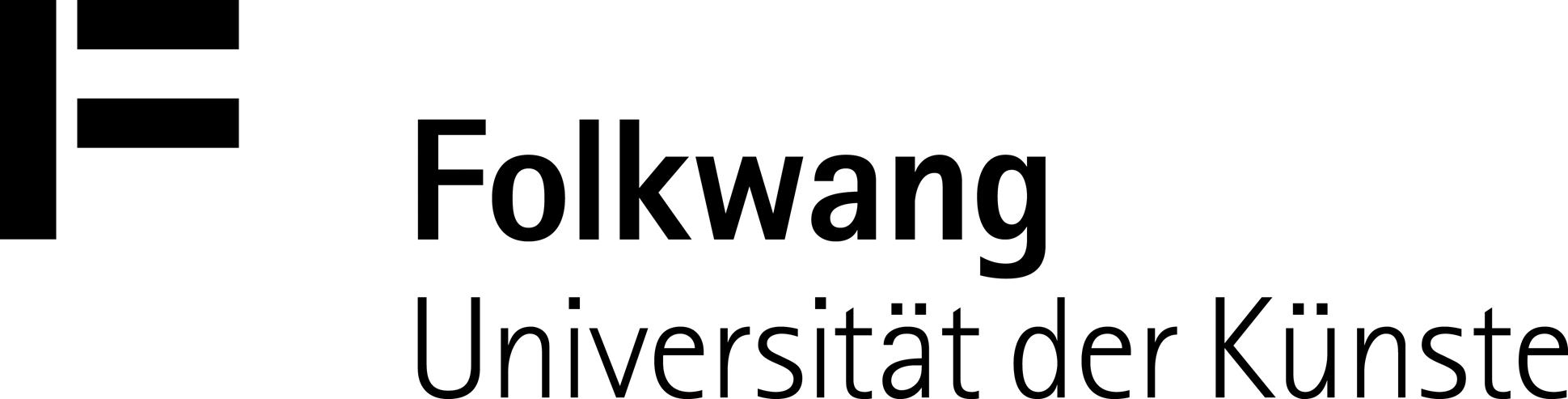folk_logo CMYK DT.indd